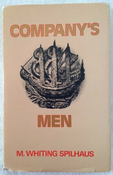 Companys men m whiting spilhaus other gumtree classifieds companys men m whiting spilhaus fandeluxe Images