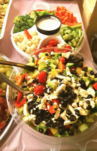 Catering Services Strathcona County Edmonton Area image 5