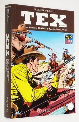 Tex (Nr.447-448-449) : Escort Armee - Jagd in der Diamanten - Männer der