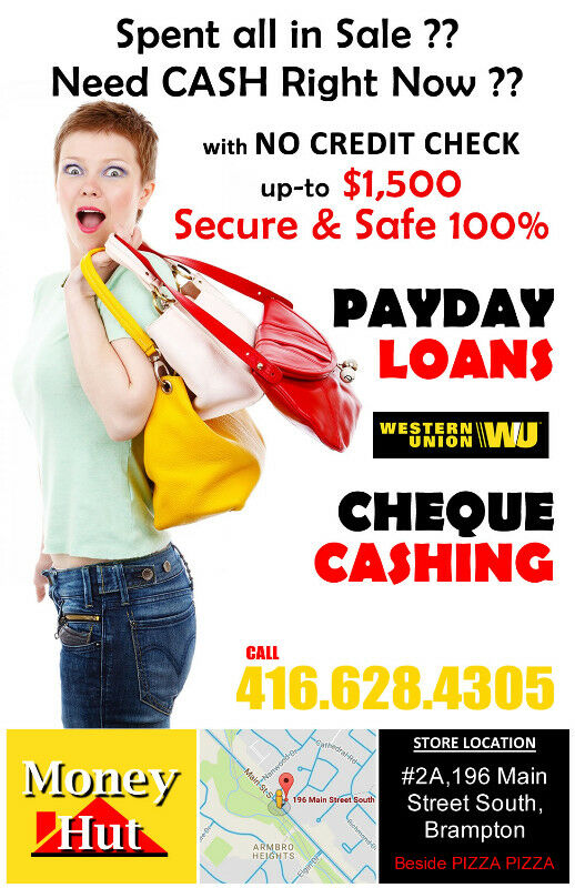 Payday loans centerville tn photo 6