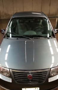 2006 Saturn Ion Automatic *As Is*