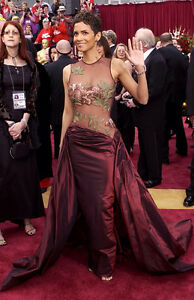 6 Memorable Moments from the Academy Awards