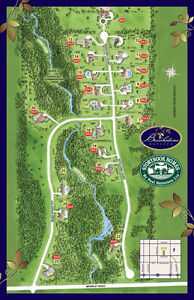 BEAUTIFUL LOTS IN ASHBURN AVAILABLE!!!