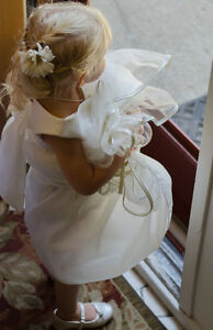 CERTIFIED LIFE-CYCLE CELEBRANT / WEDDING OFFICIANT Peterborough Peterborough Area image 6
