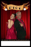 Live Duo for your wedding and other occasions