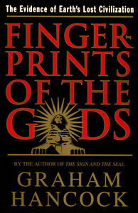 Chariots of the Gods/Fingerprints of the Gods/Sign & The Seal/..