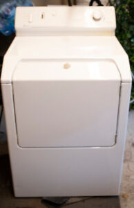 Maytag Clothes Washer -Used