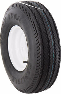 Trailer tire wanted 5.7 -8