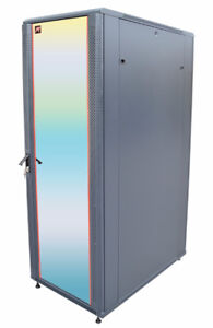 32u 39'' deep server rack cabinet/wide range: 6u - 42u racks