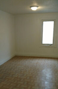 Two Bedroom Available Immediately