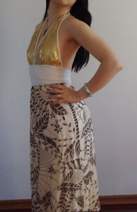 new or almost new dresses Kitchener / Waterloo Kitchener Area image 5