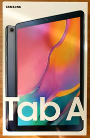 Samsung Galaxy Tab A 10.1 32GB LTE