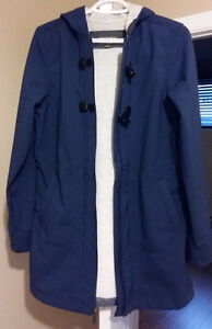 Denver Hayes women's coat S for sale