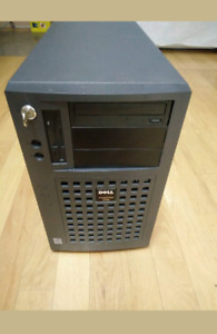 SERVER Dell PowerEdge 2300