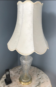 Lamps - Nice Glass Lamps