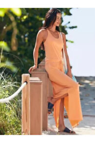 Athleta ~ Wilfred ~ Anthropologie '& other name brand dresses ~