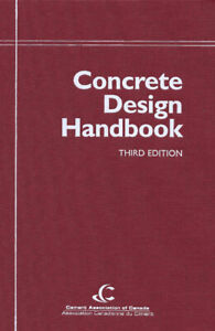 Structural Engineering Design Code Books – STEEL AND CONCRETE