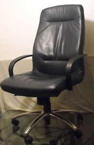 Business Office Chair