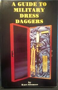 4 volume : A Guide To Military Dress Daggers Volumes I - Iv London Ontario image 1