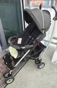 Graco umbrella stroller