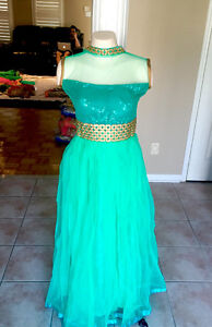 INDIAN LADIES DRESSES 150 DESIGNS READY IN STOCK