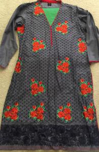 Pakistani/Indian Clothes