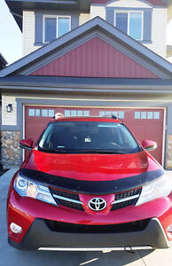 2014 Toyota RAV4 XLE SUV, Sport Utility Vehicle  Excellent and