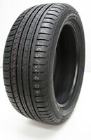 BRAND NEW UHP SUMMER/ALL SEASON TIRES 2 X 225/40R19 $240