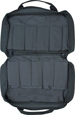Carry All Knife Storage New Knife Case 22 inch AC128