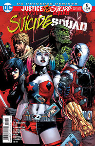 HARLEY QUINN ANNUAL SEALED * USA* EDITION COMIC Oakville / Halton Region Toronto (GTA) image 9