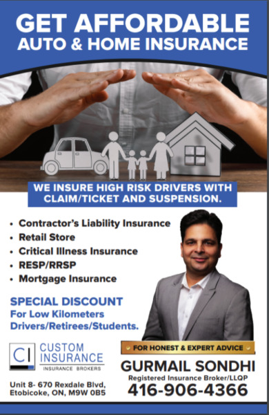 Cheap car insurance $$ Low Low Rates $$ Save upto 55% ...