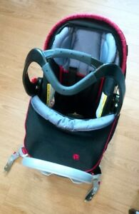 Baby Trend EZ Flex-Loc 32 infant car seat
