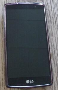 LG G4 pour $200 nég. !!!