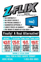 WEEKLY PAY SELLING INTERNET TV PHONE & SECURITY !!