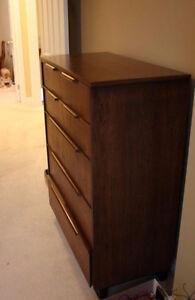 Dresser Sale !!!!!!!!!!!!!!!!!!!!!! London Ontario image 2