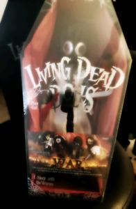 Living Dead Dolls: War