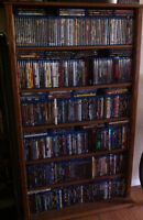 Blu Rays for sale $4.00 each unless specified otherwise