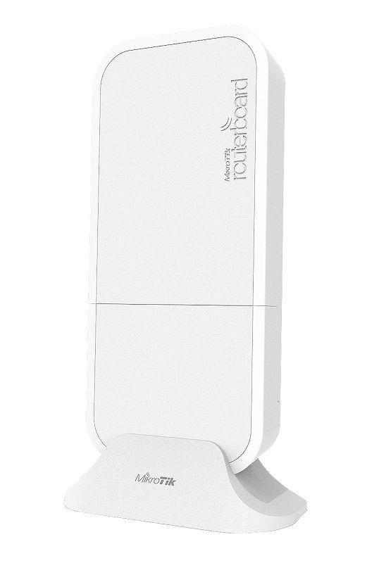 Mikrotik wAP LTE Kit-US wireless access point builtin cellul