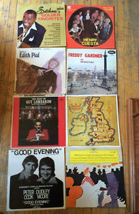 Older Albums for Sale - Misc. London Ontario image 6