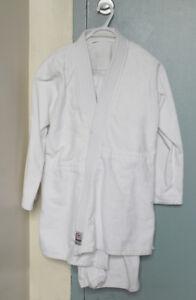 "Martial Art Gi - ""Kimono"""
