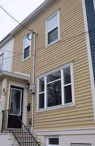 Awesome starter home...ideal for a young professional St. John's Newfoundland image 2