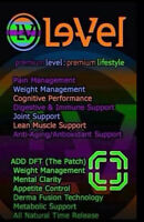 Want to feel your BEST?? try THRIVE :)