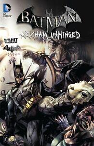 batman grafic novels London Ontario image 7