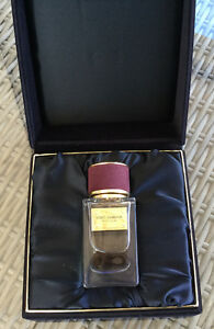 Dolce and Gabbana perfume Velvet Sublime Windsor Region Ontario image 1