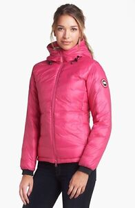 Canada Goose coats outlet shop - Canada Goose Jackets Pink | Kijiji: Free Classifieds in Ontario ...