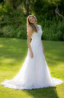 Affordable Professional Wedding Photography / Photographer