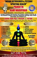 Astrologers and psychic 6472487576
