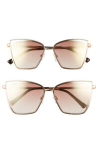 **New**Mommy & Me Becky 2-Pack Cat Eye Sunglasses - DIFF