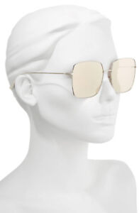 Brand New Christian Dior Sunglasses