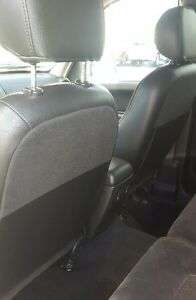 2003 Jeep Liberty Limited SUV, Crossover 2 YRS WAR LOW KM Cambridge Kitchener Area image 20